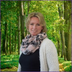 observe-yourself-mindfulness-yvonne-ouderkerk-almelo